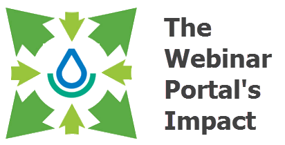 The Webinar Portal